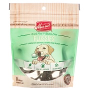 merrick-flossies-dental-chews-for-dogs